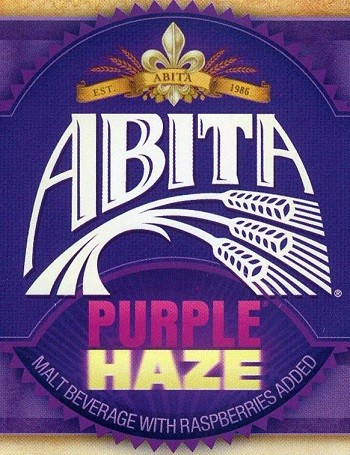 Get Your Abita Purple Haze Keg for your Outer Banks Vacation