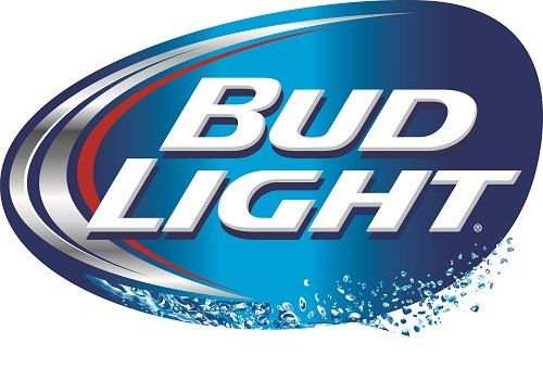 Get Your Bud Light Keg Beer at Ten O Six Beach Road Bistro