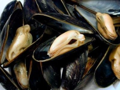 Get Your Mussels at Ten O Six Beach Road Bistro